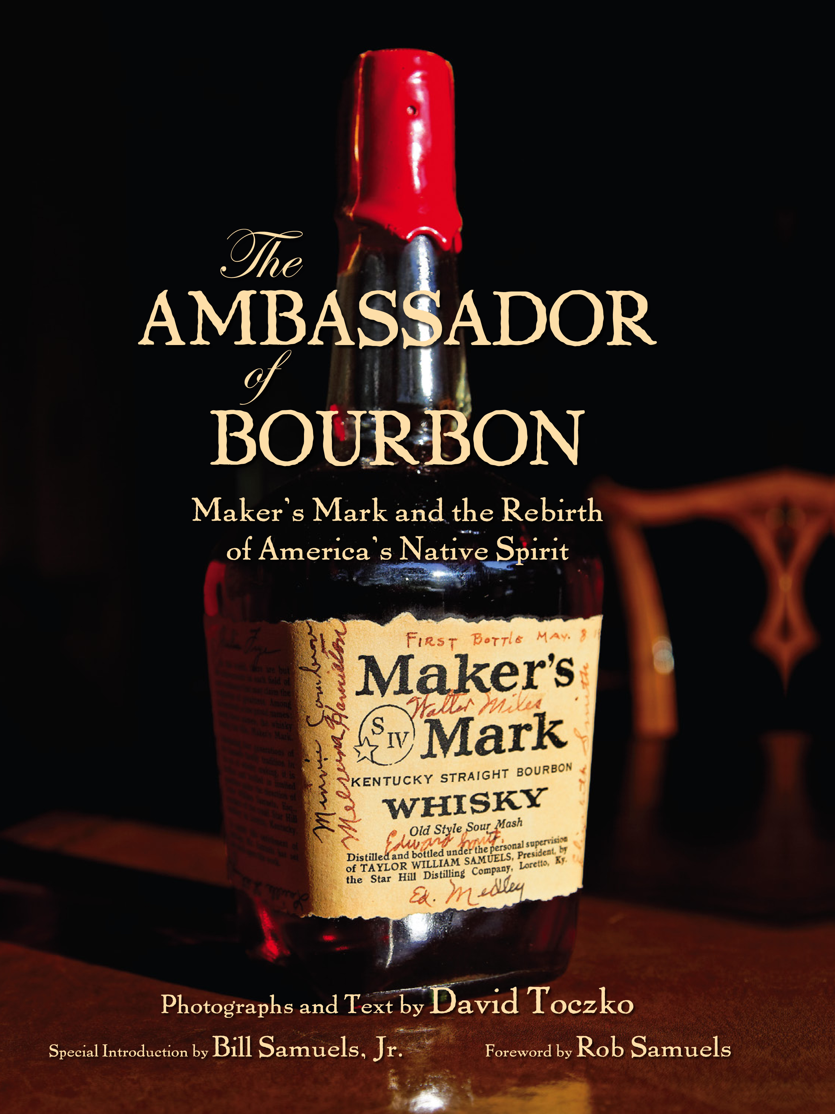 Displaying 17> Images For - Makers Mark...