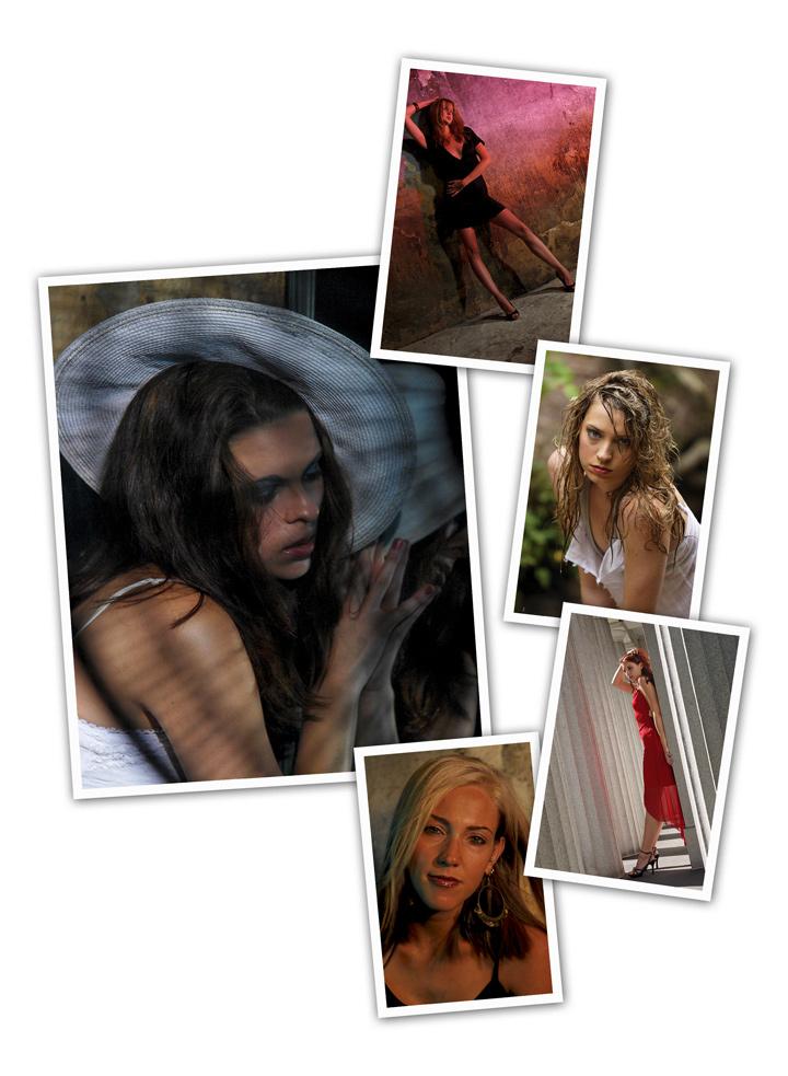 http://www.lonedakota.com/PG002A.jpg