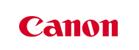 http://www.lonedakota.com/logos/canon.jpg
