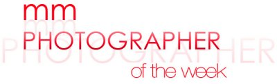 http://www.lonedakota.com/logos/photog_week.jpg